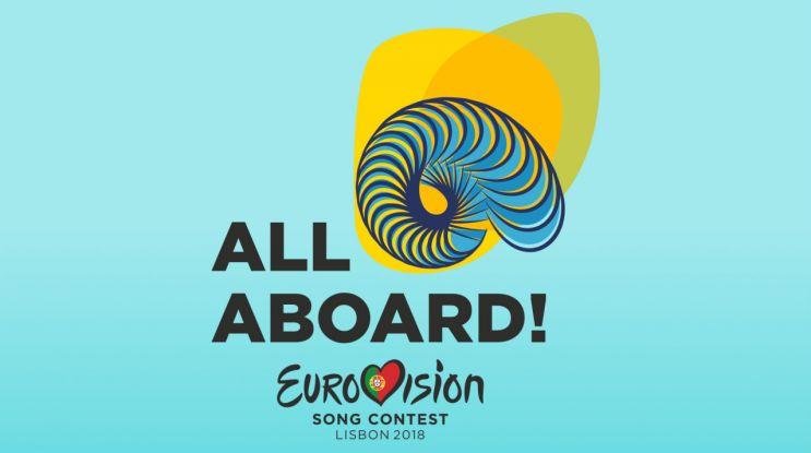 Wyniki naboru do koncertu Krajowych Eliminacji do Eurowizji 2018