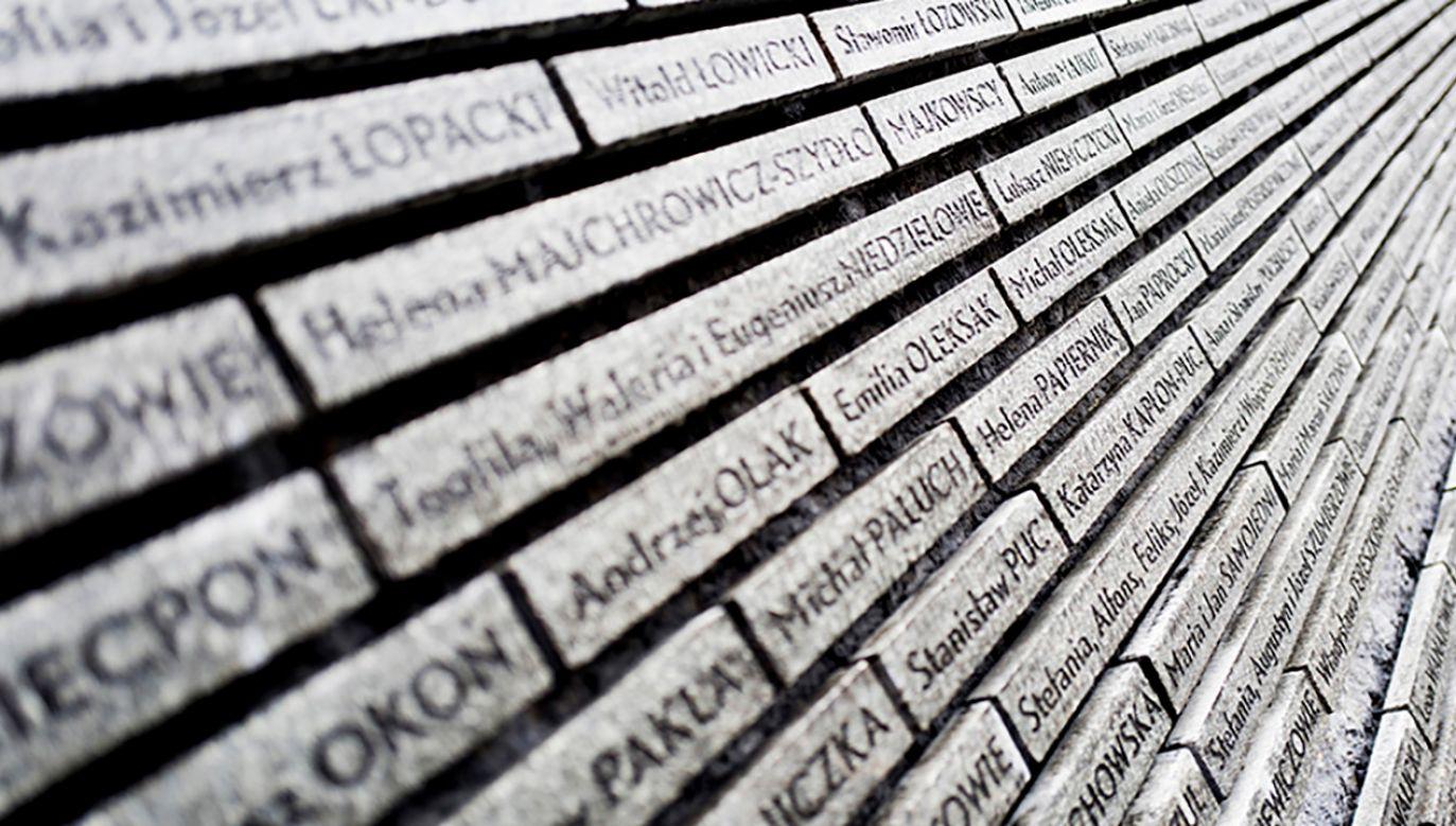 Muzeum Polaków ratujących Żydów podczas II wojny światowej im. Rodziny Ulmów (fot. Flickr/P.Tracz/KPRM)