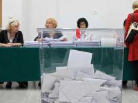 IPSOS: Wyniki exit poll mogą się różnić od właściwych o ok. 3 punkty procentowe