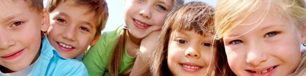 TVP pomoże ponad 2000 dzieci!
