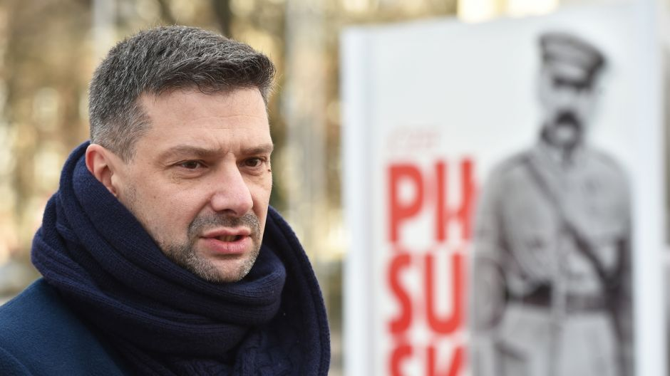 Fot. PAP-Jacek Bednarczyk (7)