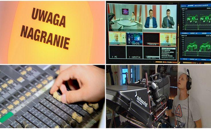 Nowa jesienna ramówka w TVP Gorzów