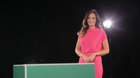 Marta Jastrzębska