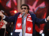 Gol dla Polski