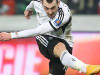 Legia w rzutach karnych wyeliminowała Śląsk!