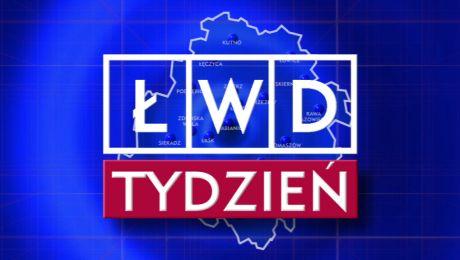 Tydzień ŁWD - 20.01.2018