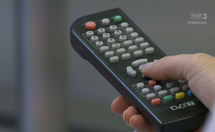 Są nowe pomysły na abonament radiowo-telewizyjny