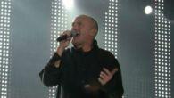 """""""Face Value"""" jest pierwszym solowym albumem perkusisty i wokalisty brytyjskiego zespołu Genesis (fot. Wiki Commons)"""