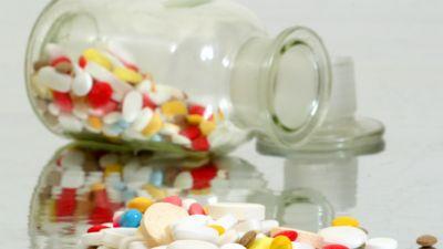 Sonda 2 – Mity w medycynie