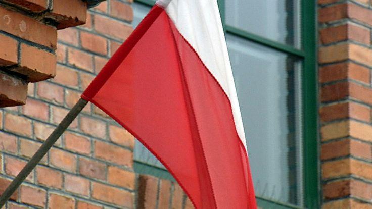 Politycy PiS będą świętować w Krakowie 99. rocznicę odzyskania niepodległości