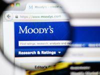 Moody's podwyższa prognozy PKB Polski na 2018-19 r., obniża szacunki deficytu