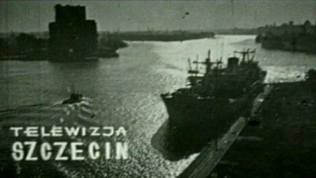 Poznaj historię Telewizji Szczecin