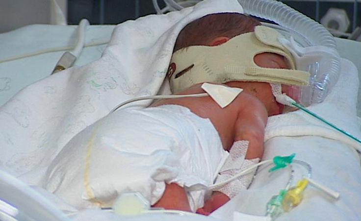 Zmiany wycen w pediatrii? Zapowiedzi ministerstwa