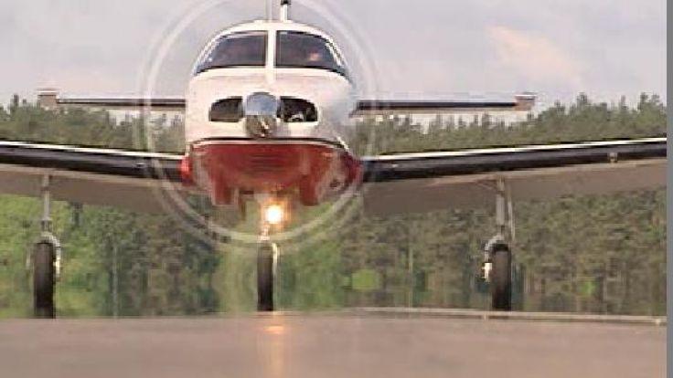 Spółka samorządowa Warmia i Mazury złożyła do wojewody wniosek o wydanie pozwolenia na budowę terminalu.