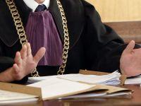 Sędzia podejrzewany o kradzież straci immunitet? Jest wniosek prokuratury