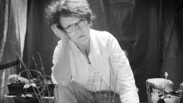 Urszula Zajączkowska laureatką Nagrody Kościelskich