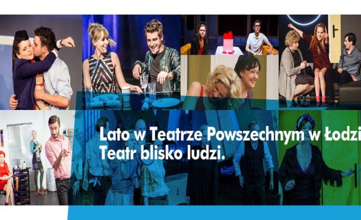fot.www.facebook.com/teatr.powszechny