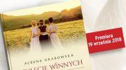 premiera-najnowszej-ksiazki-albeny-grabowskiej-istulecie-winnych-opowiadaniai