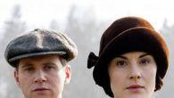 """Downton Abbey IV"", odc.1"