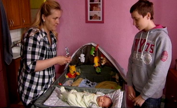 Eksperci informują: matki to bardzo dobre pracownice