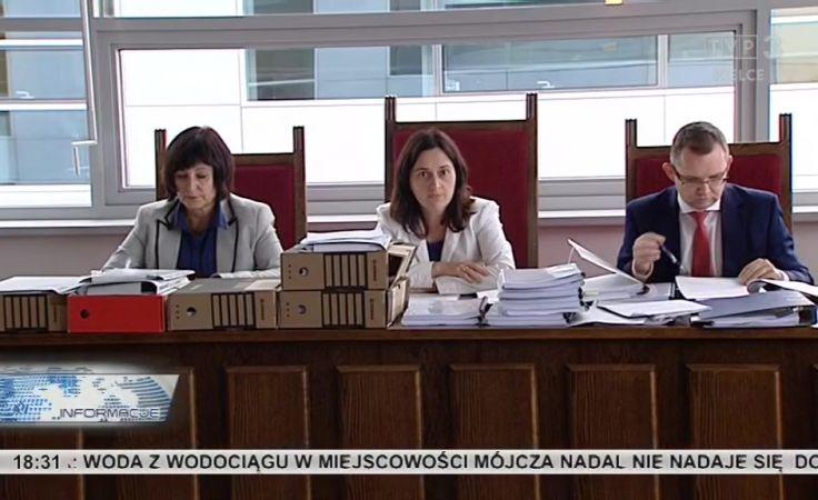 Krajowa Izba Odwoławcza badała sprawę przetargu komunikacyjnego