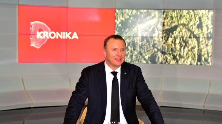 fot. TVP3 Kraków (9)