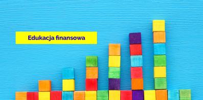 Edukacja finansowa w Ministerstwie Finansów