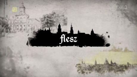 Lublin 700 Plus Flesz