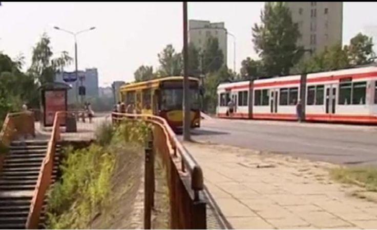 fot.TVP3 Łodź