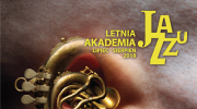 11-letnia-akademia-jazzu