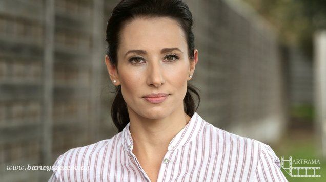 Nina Elsner