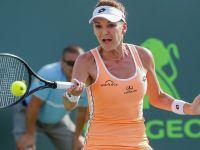 Radwańska nas rozpieściła? Kryzys w tenisie to norma