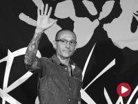 Wokalista Linkin Park nie żyje. Chester Bennington miał 41 lat