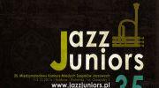 xxxv-miedzynarodowy-konkurs-mlodych-zespolow-jazzowych-jazz-juniors