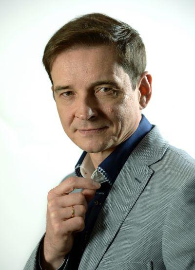 Przemysław Babiarz