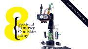 festiwal-filmowy-opolskie-lamy