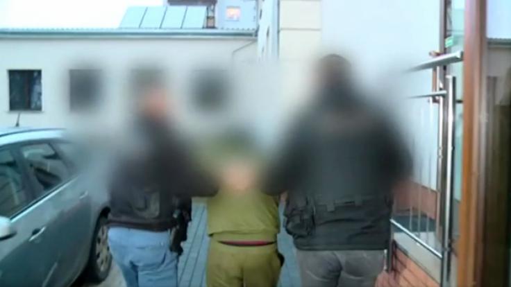 Przy zarzucie zabójstwa, Tunezyjczykowi grozi nawet dożywocie