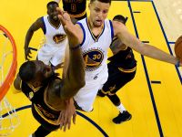 To najnudniejszy sezon w historii? W nocy wraca NBA