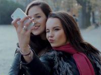 Wakacyjne selfie