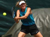 Gwiazdy kobiecego tenisa w Polsce? Magnesem igrzyska