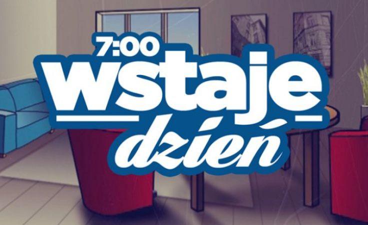 Zapraszamy do oglądania nowego programu TVP3 Olsztyn