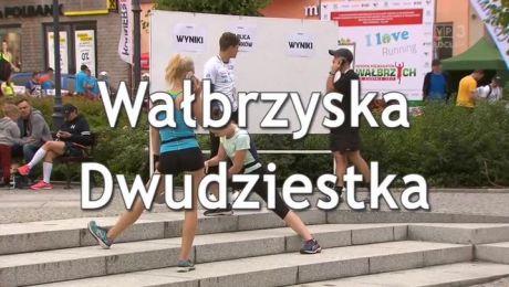 Wałbrzyska Dwudziestka