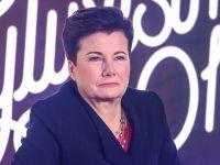 Jan Mosiński: Gronkiewicz-Waltz stanie przed komisją weryfikacyjną