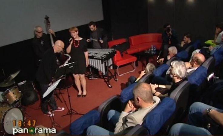 Gdyński akcent na festiwalu filmowym