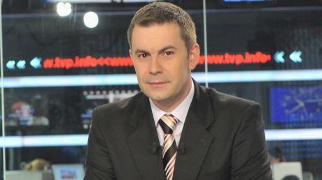 Dariusz Nowakowski