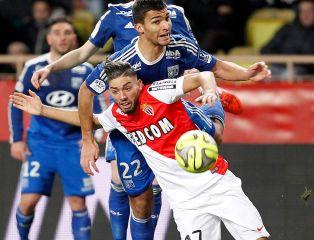 Ligue 1: przewaga Lyonu topnieje