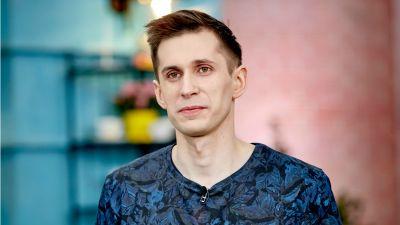 Grzegorz Busek