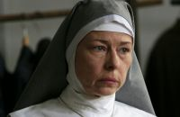 Siostra Józefa (fot. Robert Pałka)