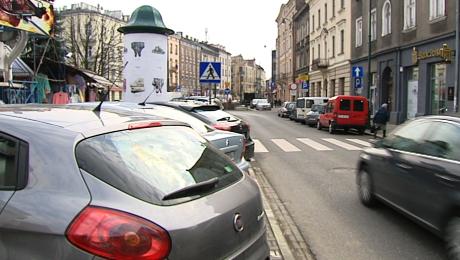 Zleceniodawcą projektu jest Miejska Infrastruktura w Krakowie