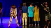 centrum-sztuki-tanca-w-warszawie-wieczor-3-spektakli